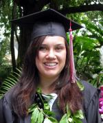 Private school student
