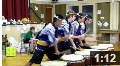 Private School Taiko Drums